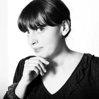 Alessandra Bardareschi