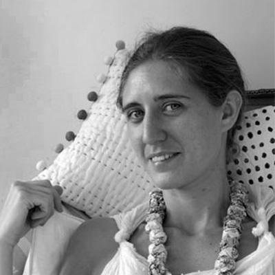 Alice Visin