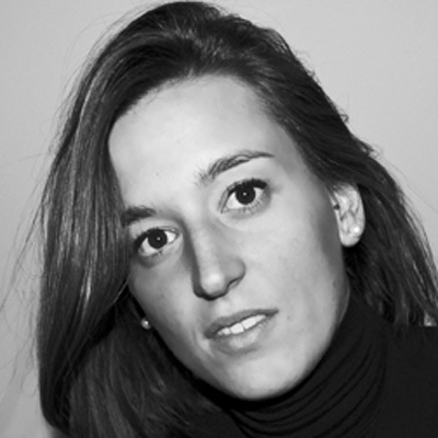 Giulia Bombardieri