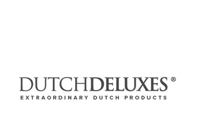 loghi-tdesign-dutchdeluxes