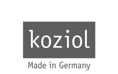 loghi-tdesign-koziol