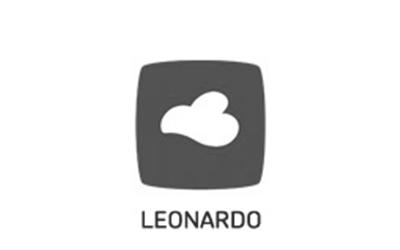 loghi-tdesign-leonardo