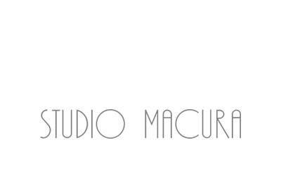 loghi-tdesign-macura