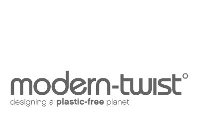 loghi-tdesign-modern-twist