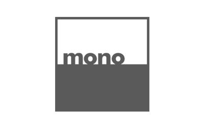 loghi-tdesign-mono