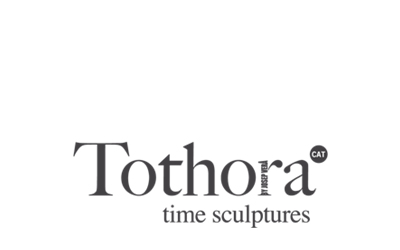 loghi-tdesign-tothora